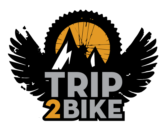 wypożyczalnia rowerów i wycieczki rowerowe Szczyrk