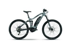 rower elektryczny górski mtb full haibike sduro fullseven lt 30