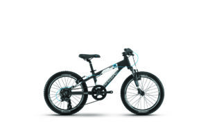 rower g贸rski HAIBIKE Seet Greedy 2.0