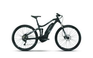 elektryczny rower górski full haibike sduro fullseven 30