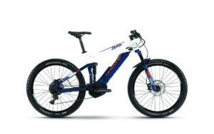rower górski elektryczny full haibike sduro fullseven 50