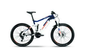 rower górski elektryczny mtb full haibike sduro fullseven lt 50