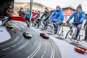 amatorska-olimpiada--z-rowerami-elektrycznymi