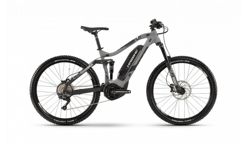 rower elektryczny górski haibike sduro fullseven lt 3.0 m