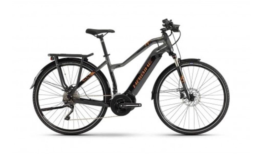 rower elektryczny górski haibike sduro trekking 6.0 l