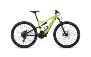 rower górski elektryczny specialized turbo leve l