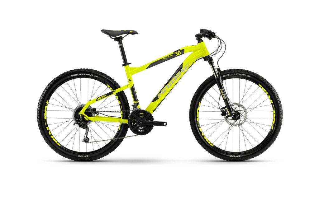 rower górski mtb haibike seet hardseven 3.0