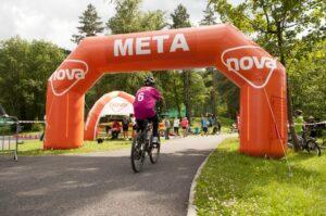 zawody-kolarskie-organizator